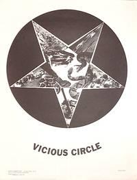 Vicious Circle [poster]