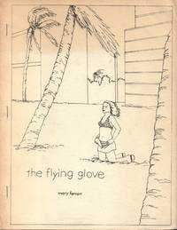 Flying Glove