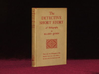 Boston: Little, Brown and Company, 1942. FIRST LIMITED EDITION. Hard Cover with Dust Jacket. Fine/Ne...