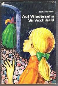AUF WIEDERSEHN, SIR ARCHIBALD