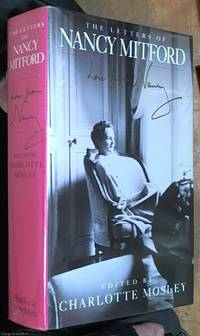 The Letters of Nancy Mitford; Love from Nancy