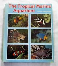 The Tropical Marine Aquarium