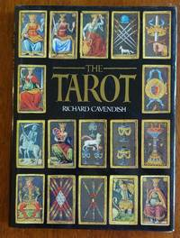 image of The Tarot