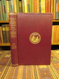 The Beginnings of Public Education in North Carolina; A Documentary History; 1790-1840; Volume II. (Publications of the North Carolina Historical Commission).