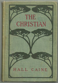 image of CHRISTIAN A Story