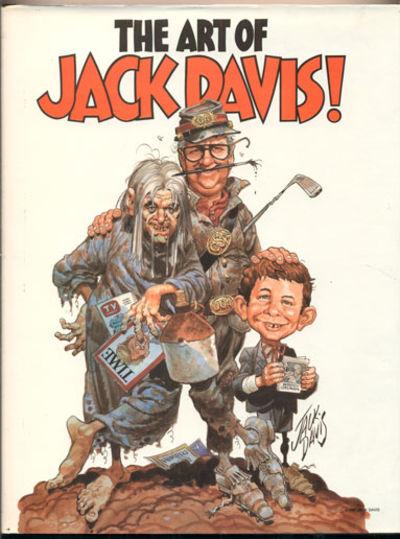 Detroit, MI: Stabur Press, Inc, 1987. First edition. Hardcover. 144pp. Quarto Black cloth over board...