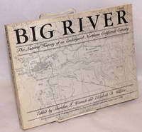Big River, The Natural History of an Endangered Northern California Estuary