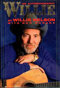 image of Willie