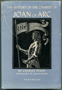 image of The Mystery of the Charity of Joan of Arc