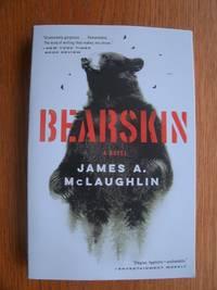 image of Bearskin