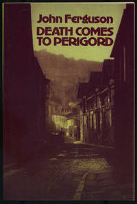 Death Comes to Perigord