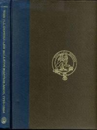 THIS I'LL DEFEND. Law Bulletin Macfarlands 1718 - 1994