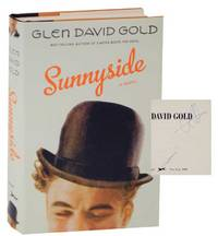 image of Sunnyside (Signed First Edition)