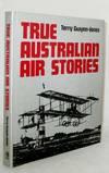 True Australian Air Stories