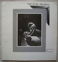 Out of the Shadows. Contemporary Irish Photography