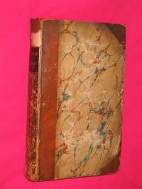 National Temperance Magazine Vol II (1845)