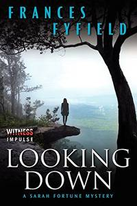 Looking Down (Sarah Fortune Mysteries)
