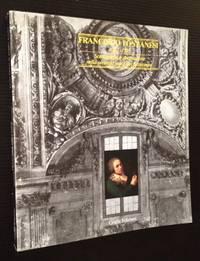 Francesco Fontanesi 1751-1795: Scenografia e Decorazione Nella Seconda Meta del Settecento