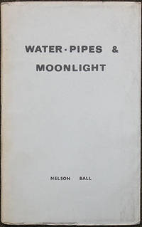 Water-Pipes & Moonlight.