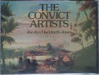 image of The Convict Artists.