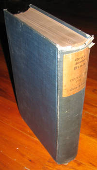 image of The Company of Jehu: Two Volumes in One