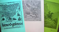 image of Spain_Portugal. Catalogues 252, 299, 306.