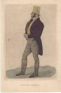 Fulwar Craven: A Nineteenth Century Eccentric