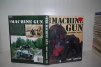 The Machine Gun A Modern Survey