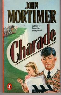 image of Charade