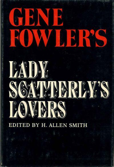 Secaucus, NJ: Lyle Stuart, Inc., 1973. Book. Near fine condition. Hardcover. First Edition. Octavo (...