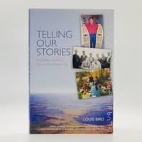 image of Telling Our Stories: Omushkego Legends and Histories from Hudson Bay