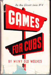 Games for Cubs