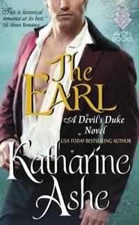 The Earl : A Devil's Duke Novel