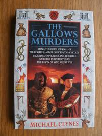 The Gallows Murders