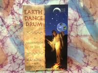 image of Earth Dance Drum:
