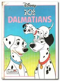 image of 101 Dalmatians