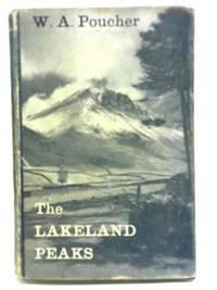 The Lakeland Peaks