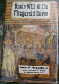 Uncle Will and the Fitzgerald curse