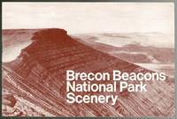 image of Brecon Beacons National Park Scenery: A Geological Interpretation