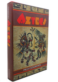 image of AZTECS :   An Interpretation