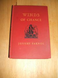 image of Winds of Chance