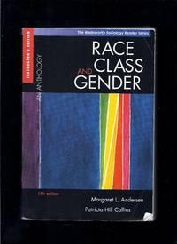 Race, Class, Gender