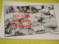 """""""Wish You Were Here"""" in Walton, Frinton and Kirby"""