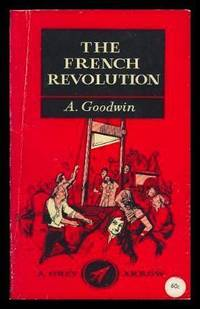 image of THE FRENCH REVOLUTION