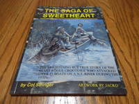 The Saga of Sweetheart