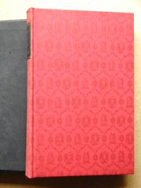 Scarlet And Black. A Chronicle of the Nineteenth Century.