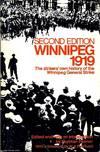 Winnipeg 1919