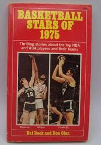 image of Basketball Stars of 1976
