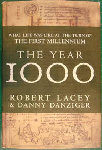 image of The Year 1000: What Life Was Like At the Turn of the First Millennium