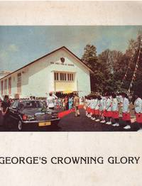St George\'s Crowning Glory